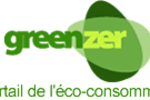 Logo Greenzer