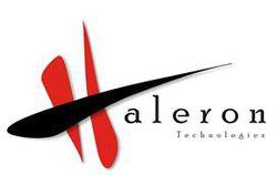 Logo Haleron Technologies