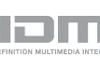 HDMI Alternate Mode : bientôt des câbles HDMI / USB-C pour relier smartphones ou tablettes et écrans