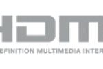 logo HDMI