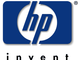 Logo hewlett packard png