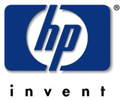 logo-hewlett-packard.png