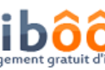 Logo Hiboox