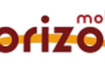Logo Horizon Mobile