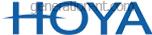 Logo hoya