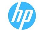 Imprimantes : HP admet bloquer les cartouches non officielles