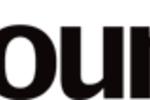 Logo i.Sound