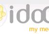 Publicité: iDOO choisit Google AdSense et lance iDOOmoney