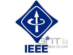 Logo ieee small