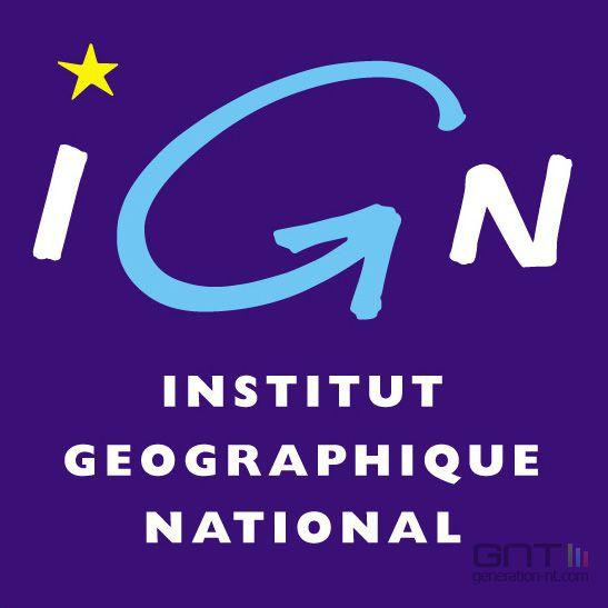 Logo ign jpg