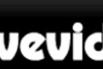 Logo iLoveVideo