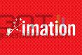 Logo imation