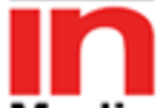 Logo In Media