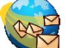 Instantbird : nouvelle version du client de messagerie libre
