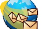 Logo Instantbird