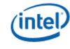Intel utilisera gamme Atom pour revenir dans les smartphones
