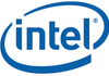 Paul Otellini, CEO d'Intel, se retirera en mai 2013