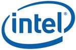 Processeurs Intel Skylake : calendrier pour la présentation et le déploiement des différentes gammes