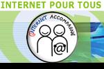 Logo Internet Accompagné