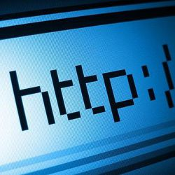 Logo Internet Pro