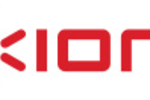Logo Ion Audio