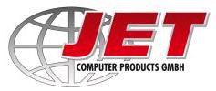 Logo JCP