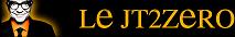 Logo jt 2 zero