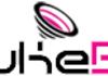 JukeBo : moteur de recherche pour les clips vidéo