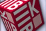 Logo K3b