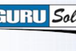 Logo Kanguru Solutions