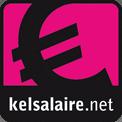 Logo Kelsalaire