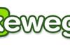 Vidéo : Kewego lance FreeVod, de la VoD gratuite