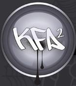 Logo KFA2