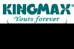 Logo Kingmax Technology