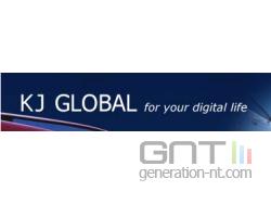 Logo kj global small