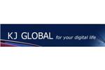 logo KJ Global (Small)