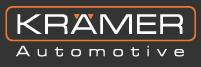 Logo Kramer Automotive