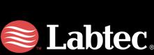 Logo Labtec