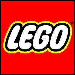 Logo LEGO