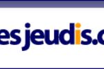 Logo LesJeudis.com