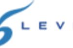 Logo Level-5
