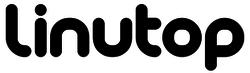 Logo Linutop