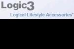 Logo Logic3