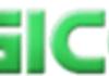 Logicom Fusio 350: téléphone résidentiel avec fonction SMS