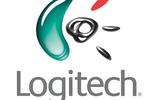 Logo Logitech Pro