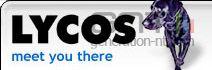 Logo lycos 1
