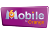 M6 Mobile by Orange : deux nouveaux forfaits à 10 et 15 euros