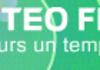 Un nouveau supercalculateur chez Météo-France