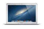 Apple MacBook Air 12 pouces : la production lancée au premier trimestre 2015 ?