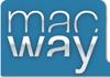 Macway Xslim : un boîtier pour disque dur 2,5 pouces